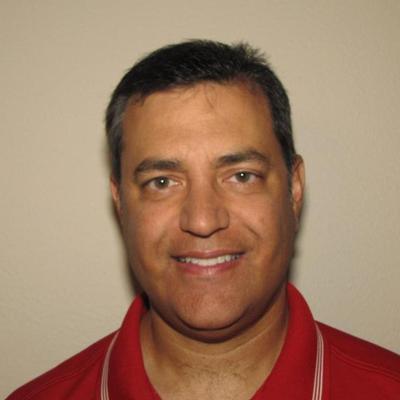 CLICK to visit Saleem Malik's Realtor® Profile Page