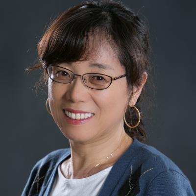 CLICK to visit Susan Kim's Realtor® Profile Page