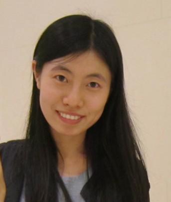 CLICK to visit Lili Wu's Realtor® Profile Page