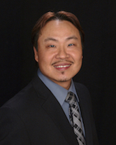 CLICK to visit Paul Liao's Realtor® Profile Page