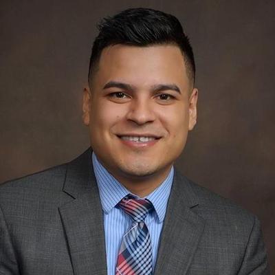 CLICK to visit Rodrigo Enciso's Realtor® Profile Page