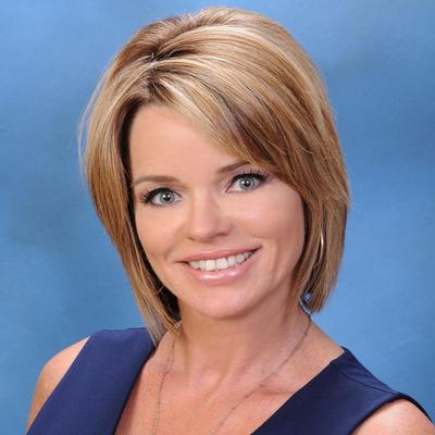 Sue Ellen Rangel