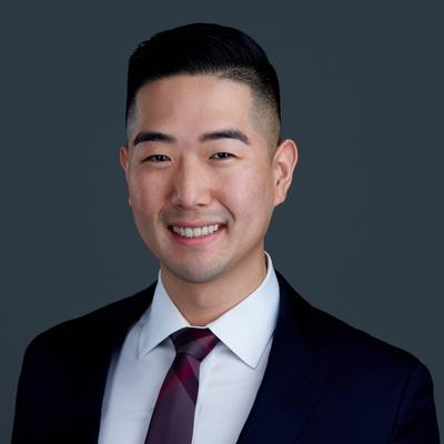 CLICK to visit John Chong's Realtor® Profile Page