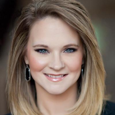 CLICK to visit Elizabeth Barnes's Realtor® Profile Page
