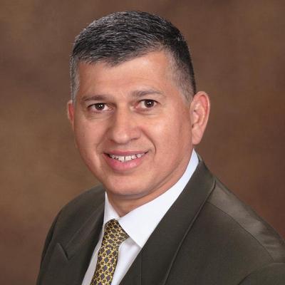CLICK to visit Bert Moreno's Realtor® Profile Page