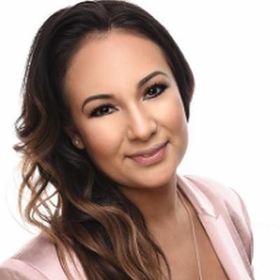 CLICK to visit Marlene Garcia's Realtor® Profile Page