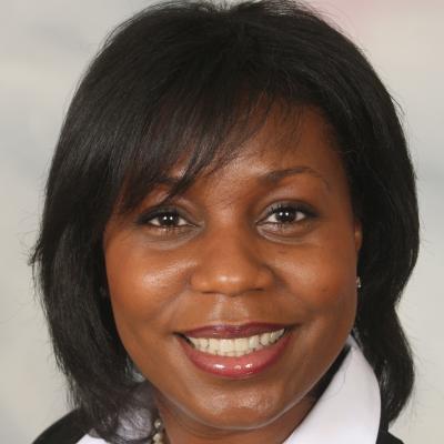 CLICK to visit Demetria Bryant's Realtor® Profile Page