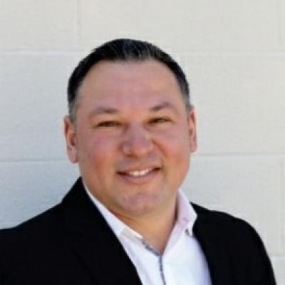 CLICK to visit Jorge Guzman's Realtor® Profile Page