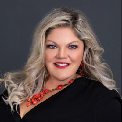 CLICK to visit Natalie Henshilwood's Realtor® Profile Page