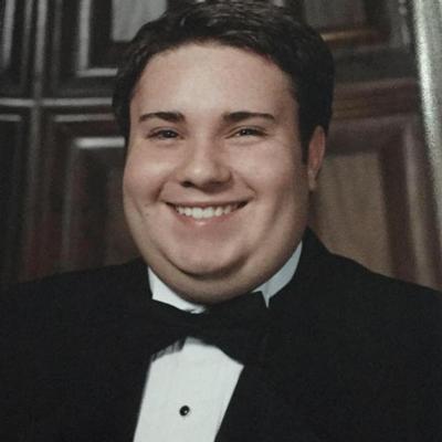Joseph Battaglio