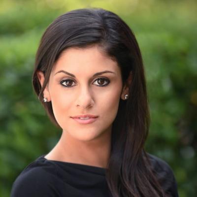 CLICK to visit Jasmin Salmanian's Realtor® Profile Page