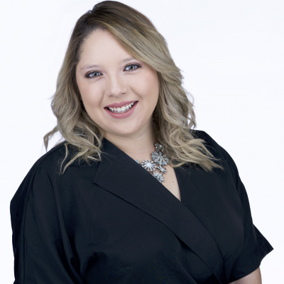 CLICK to visit Lilly Loredo's Realtor® Profile Page