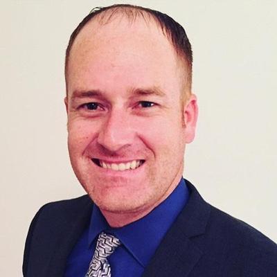CLICK to visit Joshua Macleod's Realtor® Profile Page