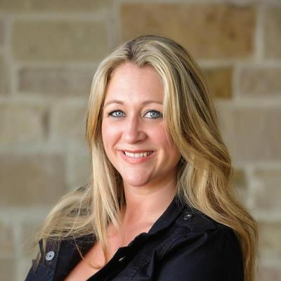 CLICK to visit Marinda Haberer's Realtor® Profile Page