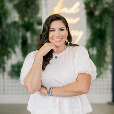 Nicole Hohman