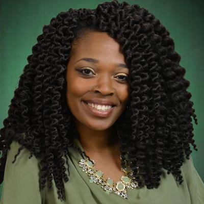 CLICK to visit De'Lisa Mason's Realtor® Profile Page