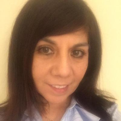 Click Here to View Patricia Soria's Web Site