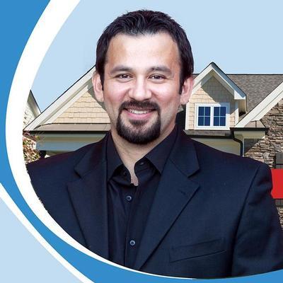 CLICK to visit Eric Perez's Realtor® Profile Page