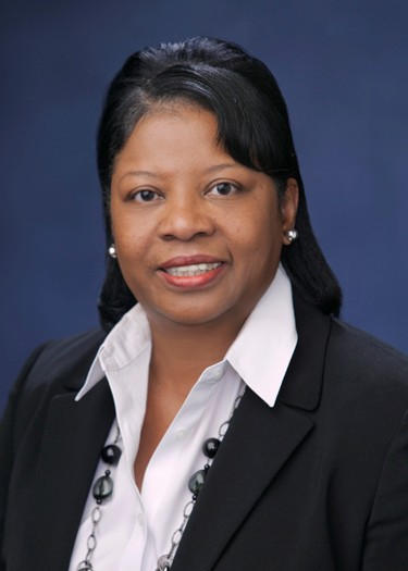 CLICK to visit Zenetta Durley's Realtor® Profile Page