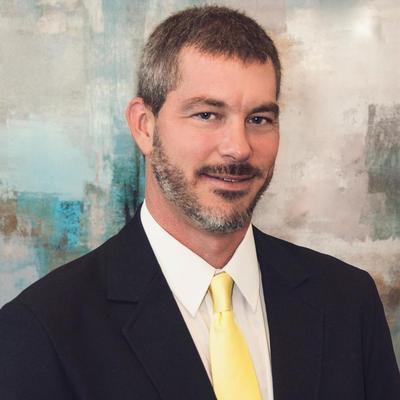 CLICK to visit David Spath's Realtor® Profile Page