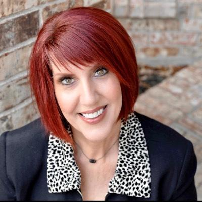 CLICK to visit Elana Richards's Realtor® Profile Page