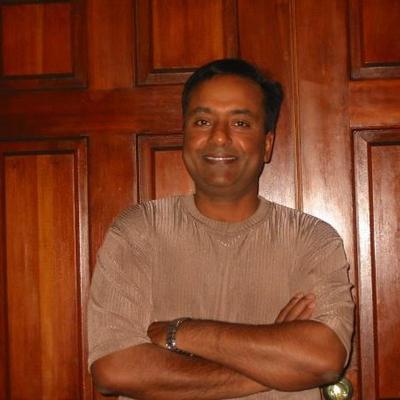 CLICK to visit Asad Jawad's Realtor® Profile Page
