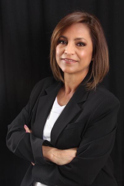 CLICK to visit Nancy Quintanilla's Realtor® Profile Page