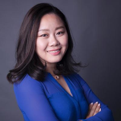 Shiwei Ma