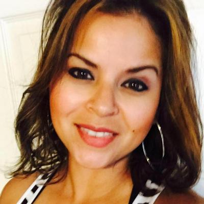 CLICK to visit Sarah Chapa's Realtor® Profile Page