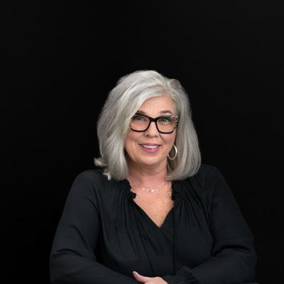 CLICK to visit Cheryl Plut's Realtor® Profile Page