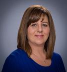 Melissa Knee