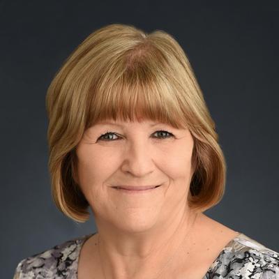 CLICK to visit Brenda Van Dasselaar's Realtor® Profile Page