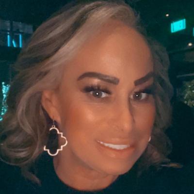 CLICK to visit Alexia Thornton-Moore's Realtor® Profile Page