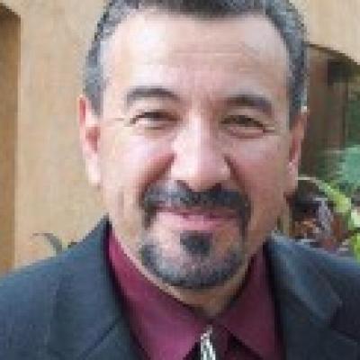 CLICK to visit Jeffery Eckhardt's Realtor® Profile Page