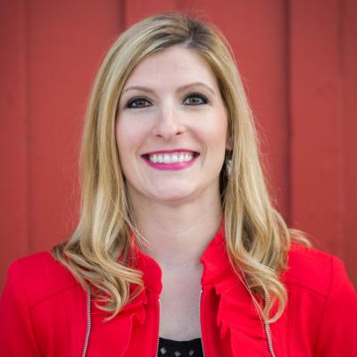 CLICK to visit Andrea Havard's Realtor® Profile Page