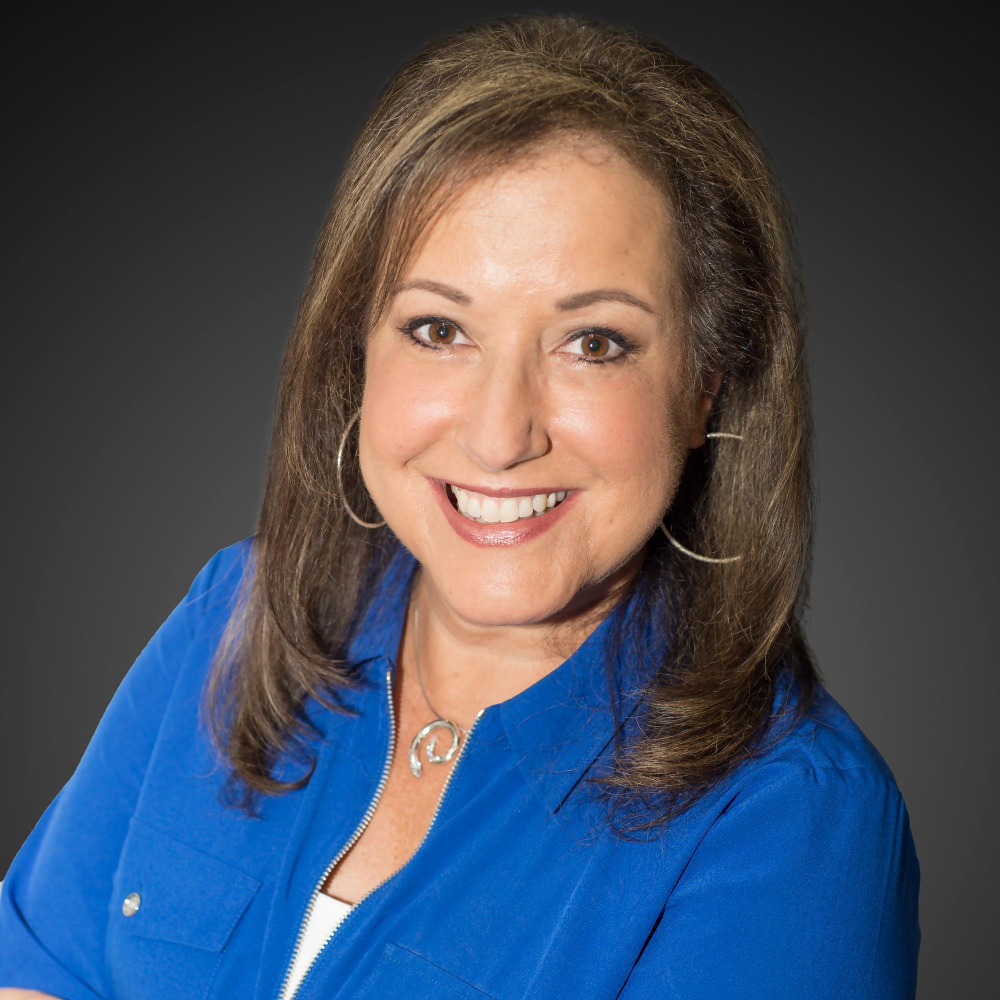 CLICK to visit Jennifer Henry's Realtor® Profile Page