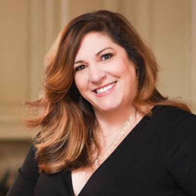 CLICK to visit Jana Hyde's Realtor® Profile Page