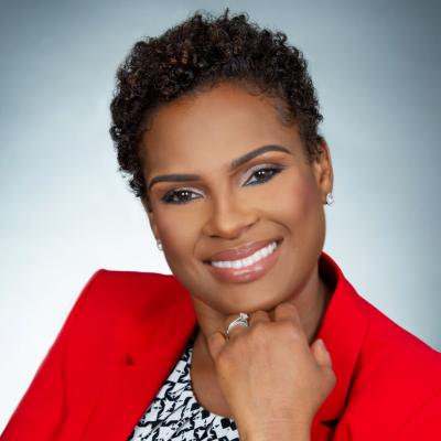 CLICK to visit LaShonda Ramdass's Realtor® Profile Page