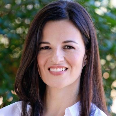 CLICK to visit Ivana Naumovic's Realtor® Profile Page