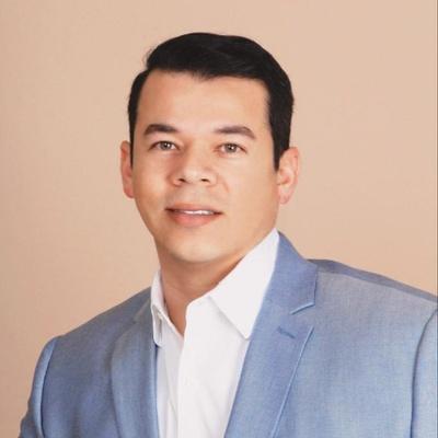 CLICK to visit Jose Hernandez's Realtor® Profile Page