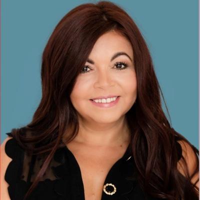 CLICK to visit Liliana Alspaugh's Realtor® Profile Page
