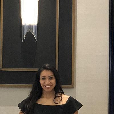 CLICK to visit Sirenia Quevedo's Realtor® Profile Page
