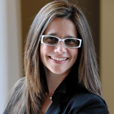 CLICK to visit Elsa Torres Perez's Realtor® Profile Page