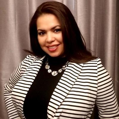 CLICK to visit MariaLeticia Zamora's Realtor® Profile Page