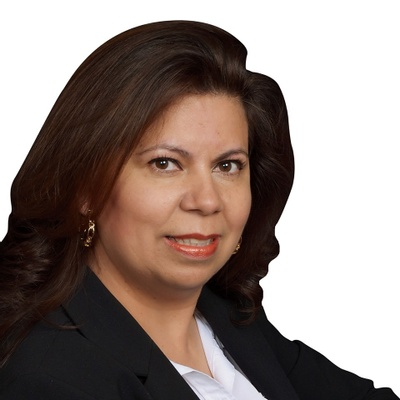 CLICK to visit Maria Elena Lopez's Realtor® Profile Page
