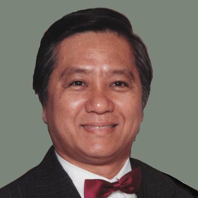 CLICK to visit Sidney Wong's Realtor® Profile Page