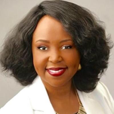 CLICK to visit Neema Charafeddine's Realtor® Profile Page
