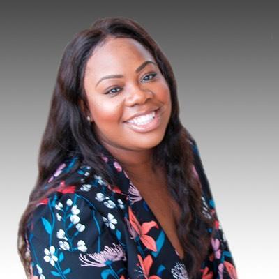 CLICK to visit Rayneka Coley's Realtor® Profile Page