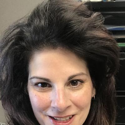 CLICK to visit Cynthia Turrubiartes's Realtor® Profile Page