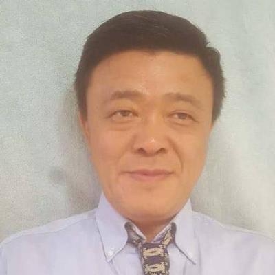 CLICK to visit Bob Ge's Realtor® Profile Page